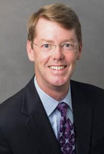 Rob VanRenterghem
