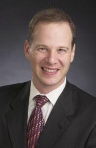 Jeff Hauptman