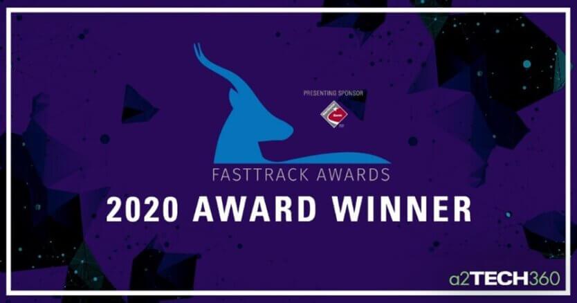 FastTrack Award