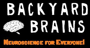 Backyard Brains