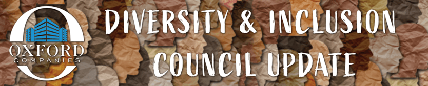 diversity and inclusion council